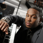 Updated – Pleasure P Finally Speaks Out About Fake Stories Floating on Internet About Him Being A Child Molester