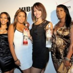 Basketball Wives: LA…The (Manufactured) Drama Begins!