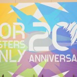 For Sisters Only Celebrates 20th Anniversary in Atlanta!