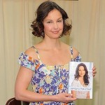 Ashley Judd Slams Hip Hop Community In Her New Book Release 'All That Is Bitter & Sweet'