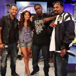 BET Announces 2011 Hip Hop Awards Nominees (video inside)
