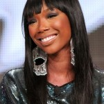 Brandy Gears Up for a Comeback with New Docu-Series