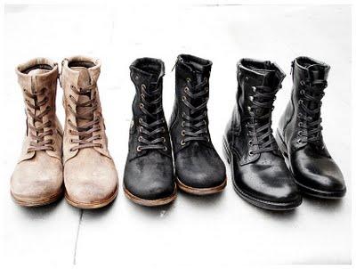 The Combat Boot : Hip Hop Enquirer Magazine LLC