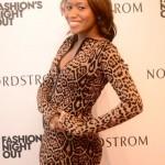 Fashions Night Out Atlanta at Nordstrom