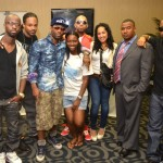 Exclusive!! The Official International Music Conference Wraps Up in Atlanta with Huge Success (photos & video inside)