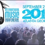 The International Music Conference Announces Second Round of Panelists
