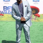 Kevin Hart Owns the Night at the 2011 BET Awards