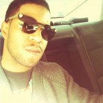 NOW TRENDING…  Everybody in Versace Stunner Shades!!!