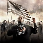 Pump Those Breaks! Killer Mike Not Yet Ready For Political Office