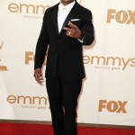 Watch What Happens…  Celebrities Are Tuned into Style at the 2011 Primetime Emmy Awards!
