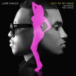 Video of the Day: Lupe Fiasco ft. Trey Songz – Outta My Head