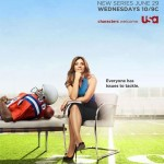 Necessary Roughness Looks Promising