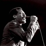 An Evening of Respect for Otis Redding