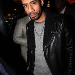"New Music Alert: Ryan Leslie ""The Wonderful Ones"""