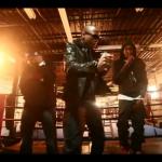 "B.o.B. Drops ""Epic"" Video feat. Playboy Tre & Meek Mill"