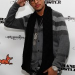 Return of the King…  T.I. Gets Back to the Grind in Style!
