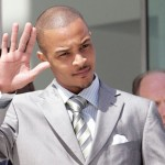 Rapper TI Avoids Los Angeles Prosecution Plus Renames His Album Title