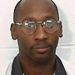 Breaking News: Troy Davis March and Rally Tonight in Atlanta