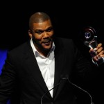 "Well Dayum!! Reverend Al Calls Those Who Oppose Tyler Perry ""Proper Negroes"""