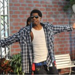 "Press Play: Lil Webbie Claims Police Broke ""Two of his Hands"" While in Custody for Assault"
