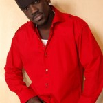Akon's Brother Abu Thiam Addresses False Rumors About His Boss Losing His Job