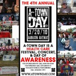 A -Town Day – 3/20/10