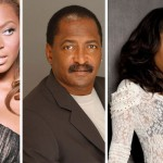 Beyonces Jumps Ship on Dad and Gets New Management Team