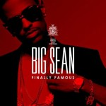 Album Review- Big Sean is Finally Famous