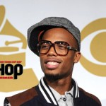 Grammy Awards!! Eminem, B.O.B., El Debarge, & Monica receive major nominations for 53rd Annual Grammy Awards (Photos & Video inside)
