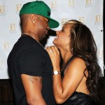 After Being Cheated On And Lied To, Christina Milian Just Might Take Him Back?