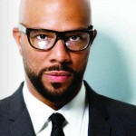 Common Gets Deep on The Angie Martinez Show