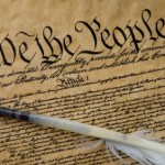 Should the United States Rewrite its Constitution?