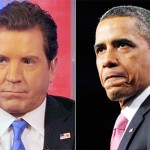 Eric Bolling Apologizes!!!