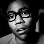 An artist on the Rise: Donald Glover aka Childish Gambino