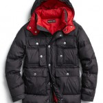 The Best Picks for Winter Jackets!