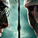 Film Review!! The Closing Curtain on Harry Potter Era