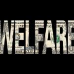 Strict Cap on Welfare