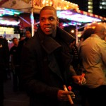 """Jay Z's on His Grown Man..Downplays """"Beef"""" with Lil Wayne and Calls It a Sport"""