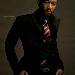 Home > News > John Legend Sued, Accused Of Jacking Another Artist\'s Song