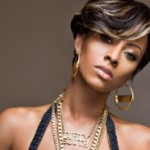 Hell Nah!! Keri Hilson Sexually Assaulted at Concert
