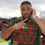 DJ Khaled Justifies His Use of the N-Word