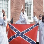 Breaking News!! Former Grand Dragon of the KKK Sentenced to 20 Years in Prison for Soliciting Sex with 14 Yr. Olds