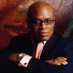 "L.A. Reid is Keeping it ""Sexy"" at Epic Records"