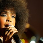 "Singer Lauryn Hill Tweets ""Black Rage"" Song in Protest to The Death of Michael Brown #MikeBrown"