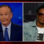 Battle of the Titans!! Lupe Fiasco and Bill O'Reilly Go Head-to-Head about President Obama