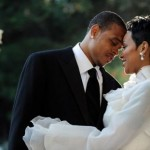 EXCLUSIVE NEWS: Monica to Wed Los Angeles Lakers Star Shannon Brown (Date to be announced soon!)