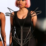 911 Tape Proves Nicki Minaj Lied About Dallas Hotel Fight