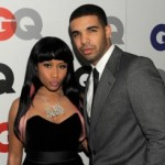 Baby, They Ridin' With Me Too! Lil Wayne To Get Nicki Minaj and Drake Off Cash Money