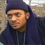 Hip Hop Icon Busy Bee was with #Prodigy Prior to His Death