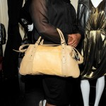 "Queen Latifah Launches New ""Queen Collection "" Fashion Line On HSN"